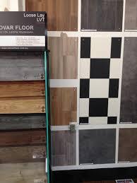 Laminate Flooring Adelaide Discount City Carpets Victor Harbor Adelaide