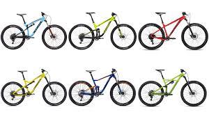 jeep comanche mountain bike bikes diamondback overdrive sport 27 5 review best mountain bike