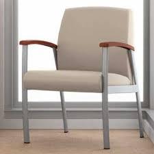 Krug Office Furniture by 33 Best Krug Images On Pinterest Reception Seating Receptions