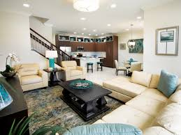 take a look at your future pembroke pines townhouse from centra falls