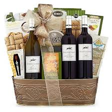 wine gift baskets delivered 229 best decorative wine racks for home images on wine