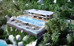 asetti u2013 the secret of luxury design the art of design magazine