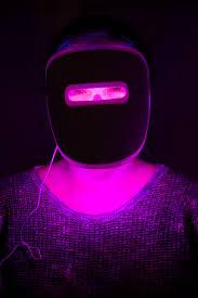 does neutrogena light therapy acne mask work learn how to use the new neutrogena light therapy acne mask love