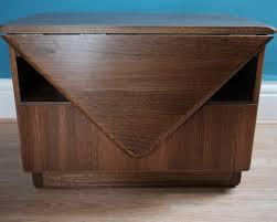 Mid Century Corner Cabinet Mid Century Inspired Vintage Retro Ercol Windsor Corner Tv Cabinet