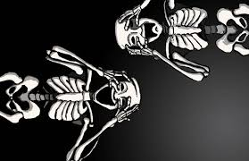halloween skeleton images cute skeleton wallpaper 48 best u0026 inspirational high quality