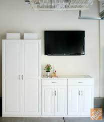 home depot kitchen wall cabinets contemporary home organization with best design locker cabinet 2