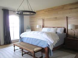 bedroom design accent wallpaper ideas wall decor accent wall