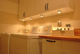 Cheap Cabinets For Laundry Room by Laundry Room Ikea Laundry Cabinets Pictures Ikea Laundry