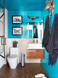 bathroom color palette ideas best of bathroom paint small bathroom color scheme ideas icy