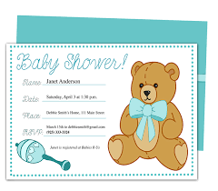 awesome sle baby shower invite 58 for your personalized baby