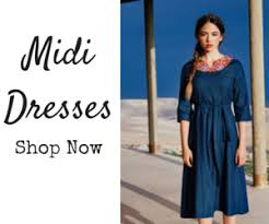 shabbat clothing clothing stores all in one place