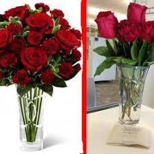 Flowers Irvine California - conroys 50 photos u0026 103 reviews florists 3881 alton pkwy