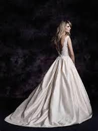 burlesque wedding dresses wedding dress bustle 17 plus size burlesque fancy dress