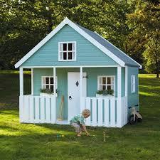 costruzione casette in legno da giardino casette per bambini casette costruire una casetta per bambini
