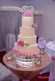wedding cake london cake for wedding london