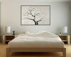 Decorating Your Bedroom Decorate Your Bedroom Boncville Com