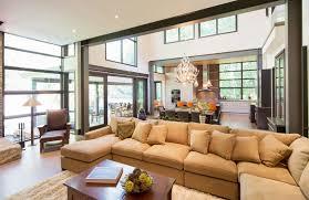 living room contemporary living room modern home furniture