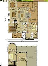 mountain cabin floor plans small mountain cabin house plans housedecorations