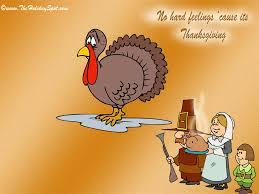 thanksgiving cartoon jokes thanksgiving photo gallery image album