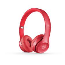 headphones polyvore