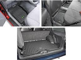 1984 2001 cherokee xj jeep interior quadratec