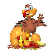 turkey animated find make gfycat gifs