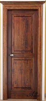 porte in legno massello porte in legno massello tulipier anticate palermo trapani