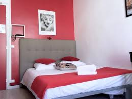 chambre marilyn chambre marilyn picture of hotel des