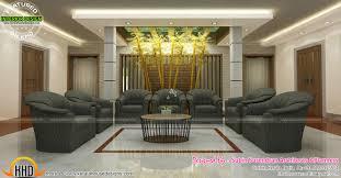 Home Design In Kerala Style Kitchen Interiors In Kerala Kerala Home Design And Floor Plans For