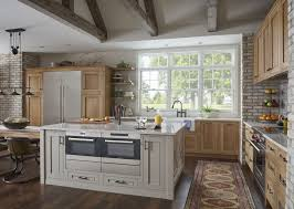 farmhouse style kitchen cabinets create a modern farmhouse style kitchen with these easy tips
