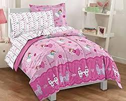 Twister Duvet Set Amazon Com Princesses Bedding Sets U0026 Collections Kids