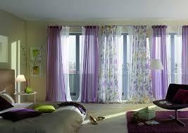 jugendzimmer gardinen gardinen ima