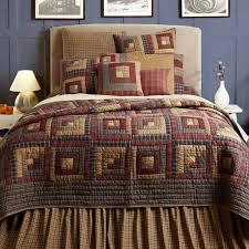 Burgundy Duvet Sets Burgundy Bedding Burgundy Comforters Comforter Sets Bedding