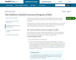 health insurance u2013 help ayuda123