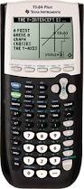 Graphing Calculator With Table Ti 84 Plus