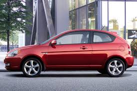 hyundai accent s 2010 hyundai accent information and photos zombiedrive