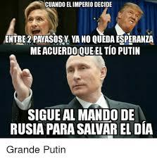 Putin Memes - 25 best memes about putin putin memes