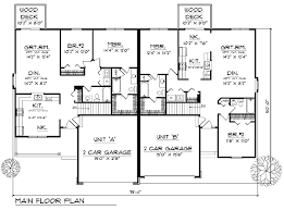 stupefying ranch house plans under 2500 square feet 4 foot ireland