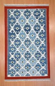 Vegetable Kitchen Rugs New Turkish Kilim Area Rug Hand Woven In Turkey With Vegetable