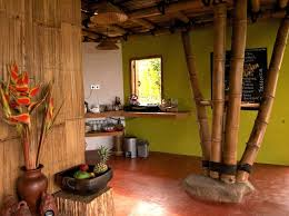Tropical Kitchen Design by Equipment Bali Kintamani Coffee Bali Kintamani Coffee Tropical