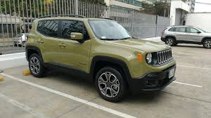 new jeep renegade green jeep renegade green commando machine pinterest jeep renegade