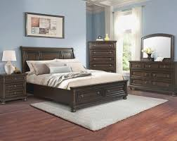 american freight bedroom sets american freight bedroom set intended for household