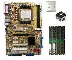 si e d athlon asus m2n mx zocalo am2 board amd athlon 64 x2 dual 4000 cpu 2gb