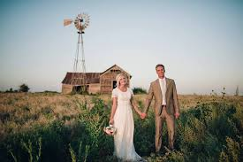 wedding venues oklahoma top barn wedding venues oklahoma rustic weddings