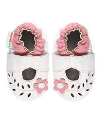 Rugged Bear Baby Shoes Rugged Bear Gold Ruffle Mary Jane Shoes Baby Shoes Pinterest