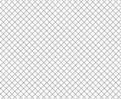 grid pattern alpha tutorial friendship bracelets net