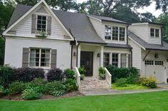 paint colors for exterior stucco house garage exterior ideas