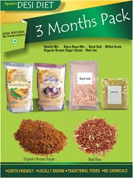 single delivery buy prakriti 3 months pack single delivery agneya s wellness store