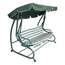 Wooden Arm Chair Online India Buy Swing Chair Online Swing Chairs Shopping India Furniture