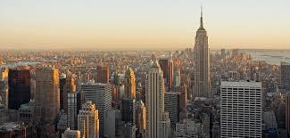 new york city breaks millington travel